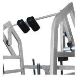 4方法首(HS-1040)のための適性装置/体操装置