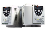 Inversor variable de la frecuencia para los fines generales (S800)