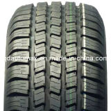 SUV Tyre y 4X4 Tyre (Passenger Car Tyre)