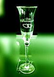 De Kop van Champagne (005)