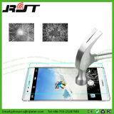 Huawei stijgt P9 Beschermer van het Scherm van het Glas van Lite 9h de Aangemaakte
