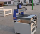 Router di CNC per Engraving & Cutting (XE6090/4040)
