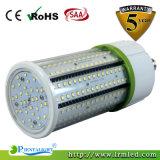 40W LED a prueba de polvo de reequipamiento de luz del maíz por un reemplazo 150W HID