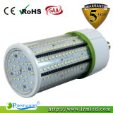 40W LED 150W에 의하여 숨겨지는 보충을%s 방진 개조 옥수수 빛