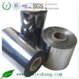Металлизированная пленка CPP, металлизированная пленка любимчика, металлизированная пленка BOPP