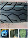 Motorrad-inneres Gefäß/Motorrad-Gefäß für Südamerika-Markt (Fabrik besitzen)