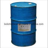 GBL Polyurethane Renewable Slurry Renewable Sponge Adhesive