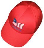 Chapeau de 5 panneaux (FC009)