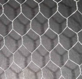 金網の網の金網の網は中国の製造者を大きさで分類する