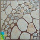 Ceramic Tile Baldosa de piedra rústica (30816)