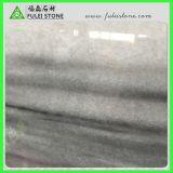 Venis graue weiße Marmormarmorierungplatten