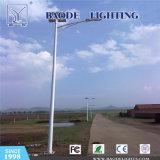 200/300/400W太陽街灯のための小さい風力
