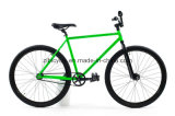 700c Bunte Fashion Single Speed ​​Fix Gang -Fahrrad ( ZLF - 2003er )
