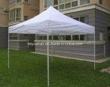 Baldacchino esterno della tenda da vendere