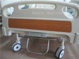 مستشفى كهربائيّة خمسة عمل سرير طبيّة ([در-858])