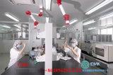 Magere Lichaamsgewicht CAS van de Energie van Cypionate van Boldenone het Poeder Verhoogde: 106505-90-2