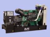 BF-V450 Reeks 450 van Baifa Volvo Diesel van het Type van kVA Open Generator