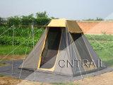 De Tent van de familie (FT5001)