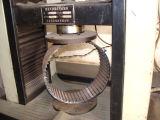 ワイヤー包まれたステンレス鋼スクリーンの管