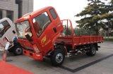 Camion di bassa potenza di Sinotruk HOWO 4X2