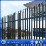 обеспеченность Palisade 8mx3m гальванизированная Palisade ограждая цены для сада Using