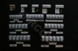 Kits de contato elétrico de substituição 3TF