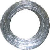 Провод бритвы ISO 9001 (BTO-22, BTO-30, CBT-60, CBT-65)