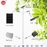 El Solar más caliente Street Light con Competitive Price (TYN-002)