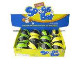 Children (WY-BT010)のためのPU Foam Ball