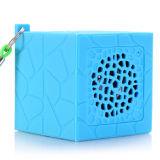 Wasserdichter Minilautsprecher wasserdichter Bluetooth Lautsprecher
