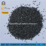 Carbure de silicium vert noir nette à haute pureté