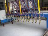 Tagliatrice di CNC