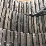 Pistes en caoutchouc (320X90X52) pour des machines de construction d'excavatrice de Yanmar