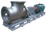 Horizontale Strömung-Pumpe (HZW)