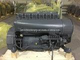 Motore/macchina motrice raffreddati aria di Beinei Deutz F6l914