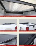 철회 가능한 단단한 자동차 뒷좌석 부분 덮개
