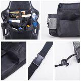 Auto-Rücksitz-Organisator-Speicher-Beutel mit Tasche 7