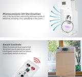高品質のホーム空気清浄器Ionizer