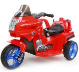جديات رخيصة كهربائيّة درّاجة ناريّة لعبة
