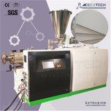 PVC Celukaか皮または皮を剥ぐことまたは機械を作る泡のボード