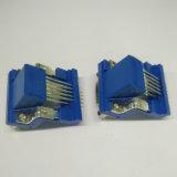 HD 이하 15의 Pin 여성 90 도 복각 파랑