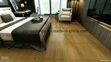 熱い販売の建築材料の自然で無作法な床タイル