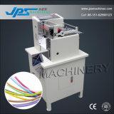 Автомат для резки пробки жары Jps-160 застенчивый и пробки Shrink жары