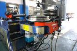 Machine à cintrer de pipe automatique de Dw38cncx5a-3s
