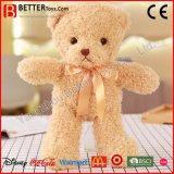 Liebes-Geschenk-Liebkosung-super weiches Teddybär-Plüsch-Spielzeug für Kinder/Kinder
