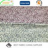 100%年の綿ポプリン印刷されたファブリック中国の製造者