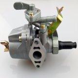Carburatore per il regolatore di Weedeater della sega a catena del motore del motore di Robin Nb411