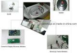 Centrifugador Refrigerated de alta velocidade superior da tabela Tgl18 para o laboratório