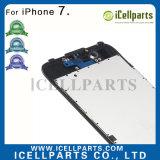 iPhone 7のためのタッチ画面Aaaaを修理しなさい