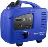 générateurs d'inverseur de Digitals de l'essence 2600W avec du ce EPA (XG2600)